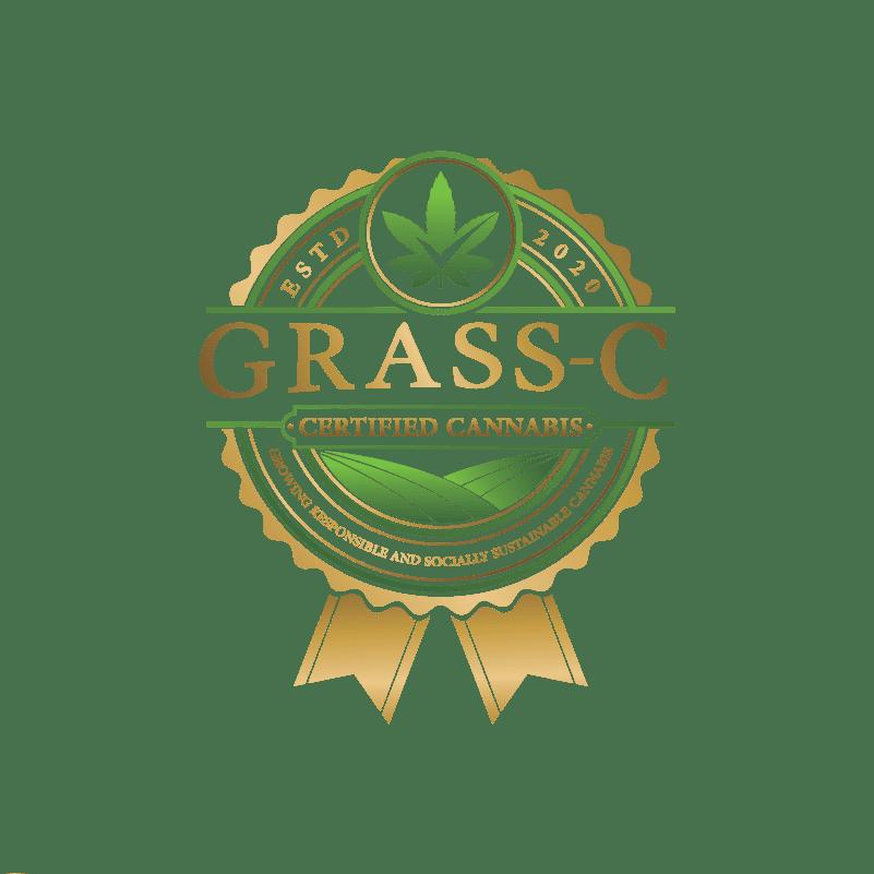 GRASS_C_LOGO
