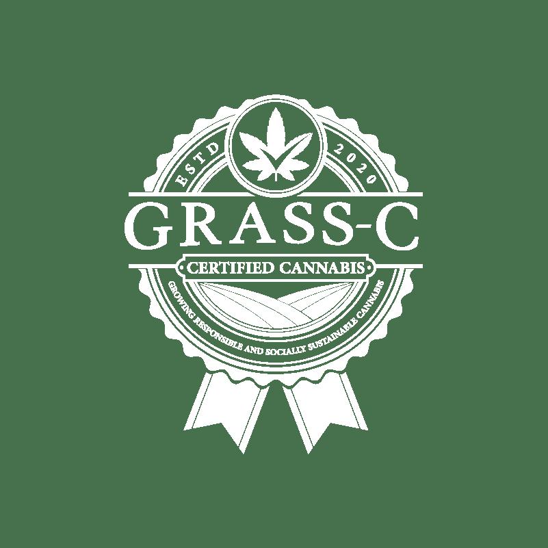 Grass-C